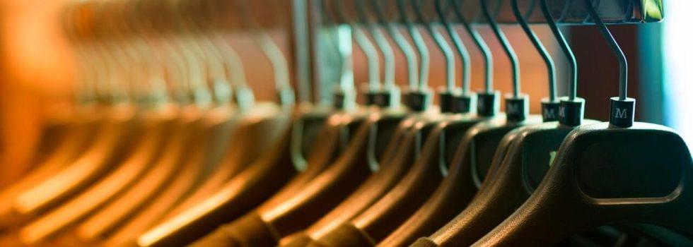 Skąd najpewniej kupować odzież zagranicznych marek?